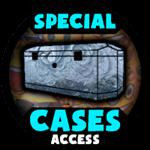 Roblox Esports Empire - Shop Item Special Cases Access