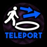 Roblox Esports Empire - Shop Item Teleport