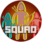 Roblox Faction Defence Tycoon - Shop Item Archer Squad [+4]