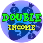 Roblox Faction Defence Tycoon - Shop Item Double Income!