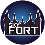 Roblox Faction Defence Tycoon - Shop Item SKY Expansion!