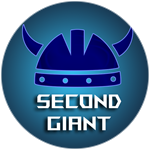 Roblox Faction Defence Tycoon - Shop Item Second Giant Troop!