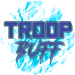 Roblox Faction Defence Tycoon - Shop Item Troop BUFF!