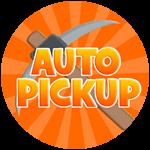 Roblox Factory Simulator - Shop Item Auto Pickup