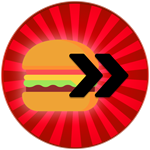 Roblox Fart Simulator - Shop Item Fast Eater