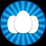 Roblox Fart Simulator - Shop Item Multi Egg