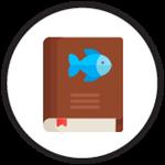 Roblox Fishing Simulator - Badge Fish Index Complete