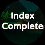 Roblox Fishing Simulator - Badge Index Complete - Monster's Borough