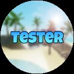 Roblox Fishing Simulator - Badge Tester