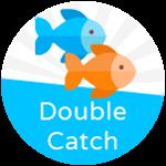 Roblox Fishing Simulator - Shop Item Double Catch Chance