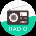 Roblox Fishing Simulator - Shop Item Radio