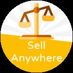 Roblox Fishing Simulator - Shop Item Sell Anywhere