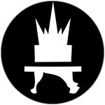 Roblox Flood Escape 2 - Badge .