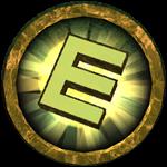 Roblox Flood Escape 2 - Badge [Labyrinth] Hidden Treasure