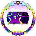 Roblox Flood Escape 2 - Badge [Metaverse Week 2] Fey: Lost Pages