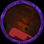 Roblox Flood Escape 2 - Badge Sinking Ship