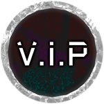 Roblox Flood Escape 2 - Shop Item VIP
