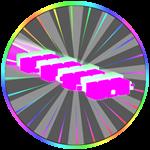 Roblox Ghost Simulator - Badge Bi-Bit
