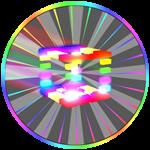 Roblox Ghost Simulator - Badge Bit-Box