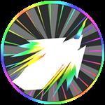 Roblox Ghost Simulator - Badge Classified Board