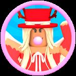 Roblox Ghost Simulator - Badge Developer CovenK'