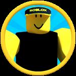 Roblox Ghost Simulator - Badge Developer Didi1147