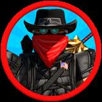 Roblox Ghost Simulator - Badge Developer Goro7