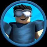 Roblox Ghost Simulator - Badge Developer Thexz