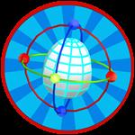 Roblox Ghost Simulator - Badge Eggveloper Egg of X,Y,Z