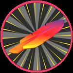 Roblox Ghost Simulator - Badge Flight