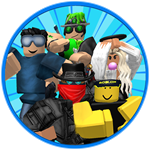 Roblox Ghost Simulator - Badge Found the Developers