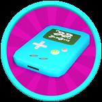 Roblox Ghost Simulator - Badge GAMEBYTE