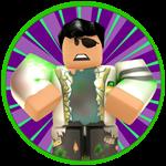 Roblox Ghost Simulator - Badge Ghost ├┤unter Leo