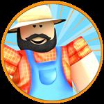 Roblox Ghost Simulator - Badge Ghost Hunter Billy