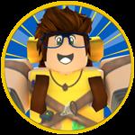 Roblox Ghost Simulator - Badge Ghost Hunter Dylan