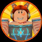 Roblox Ghost Simulator - Badge Ghost Hunter Jax