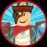 Roblox Ghost Simulator - Badge Ghost Hunter Jesse