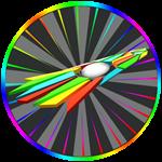 Roblox Ghost Simulator - Badge Godly Board