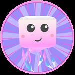 Roblox Ghost Simulator - Badge Legendary Pet