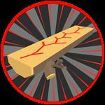 Roblox Ghost Simulator - Badge Logboard