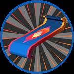 Roblox Ghost Simulator - Badge Mystic