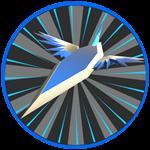 Roblox Ghost Simulator - Badge Splice
