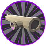 Roblox Ghost Simulator - Badge The Pipe