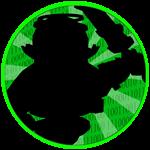 Roblox Ghost Simulator - Badge ???