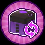 Roblox Ghost Simulator - Shop Item Auto Unbox