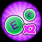 Roblox Ghost Simulator - Shop Item x2 Ecto-Tokens