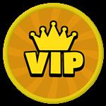 Roblox Gladiator Simulator - Shop Item VIP