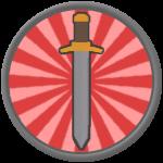 Roblox Gods Of Glory - Badge Hades