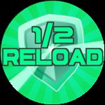 Roblox Gods Of Glory - Shop Item 1/2 Reload!