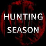 Roblox Hunting Season - Badge The Hunt Begins